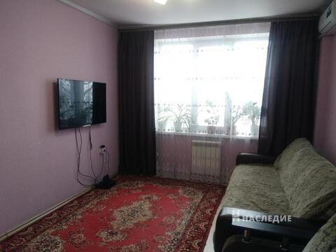Продается 1-к квартира Северная Звезда - Фото 2