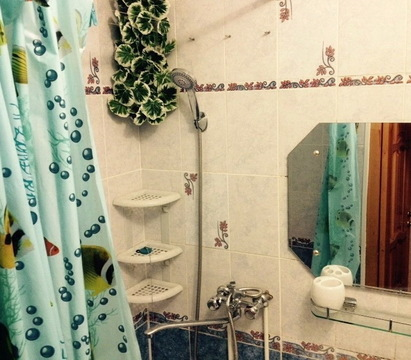 Продам 1 квартиру на пр.Строителей - Фото 5