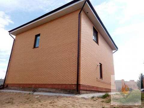 Продажа дома, Калуга, Малоярославец - Фото 5