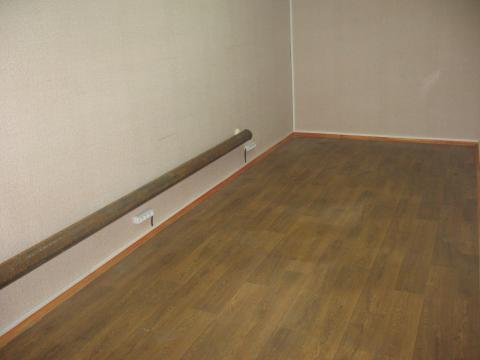 Аренда 230 м2 под склад в Раменском - Фото 2