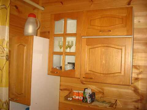 Продам дом в 30 км по Пятницкому шоссе на участке 18 соток - Фото 5
