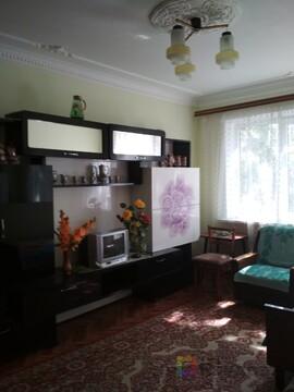 2-х комнатная квартира на пр. Победы продается
