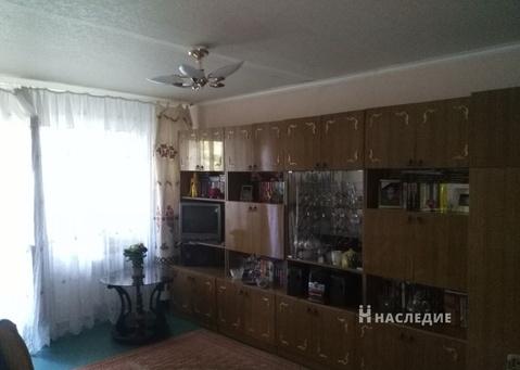 Продается 4-к квартира Чехова - Фото 3
