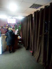 Аренда торгового помещения, Барнаул, Ул. Тимуровская - Фото 2