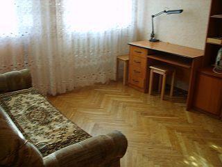 Сдается 2-х комнатная квартира улица Карла Маркса, 17 - Фото 2