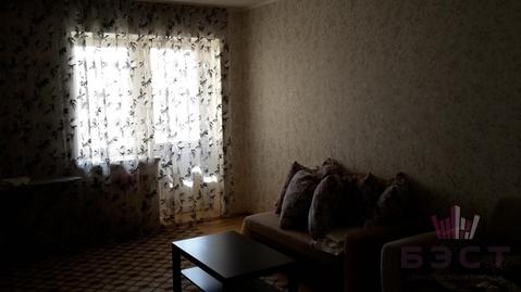 Квартира, Викулова, д.26 к.А - Фото 1