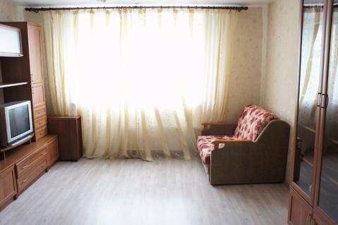 Продается двухкомнатная квартира в Северном Бутове ул. Куликовская, 9 - Фото 1