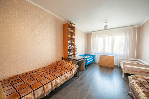 Продажа квартиры, м. Московская, Пулковское ш. - Фото 5