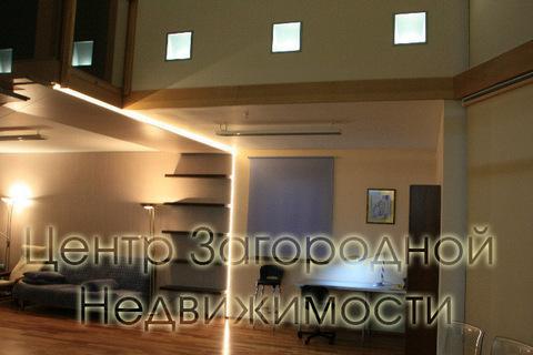 Коттедж, Киевское ш, Калужское ш, 40 км от МКАД, Жедочи. Сдам в аренду . - Фото 5
