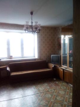 Продажа квартиры, Нижний Новгород, Ул. Пушкина - Фото 1