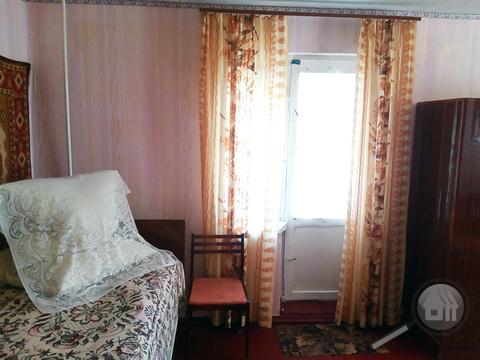 Продаётся 1-комнатная квартира, пр-т Строителей - Фото 4