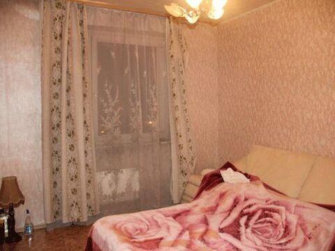 Продажа квартиры, м. Бунинская Аллея, Улица Адмирала Лазарева - Фото 2