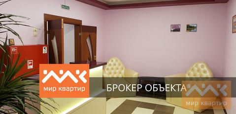 Сдается коммерческое помещение, Савушкина - Фото 1