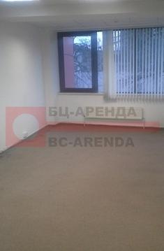 Сдам офисное помещение 31.5 м2, Рязанский пр-кт, 24 корп.2, Москва г - Фото 3