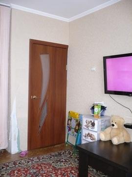 """Уютная """"однушка"""" в Тольятти. Продажа. - Фото 3"""