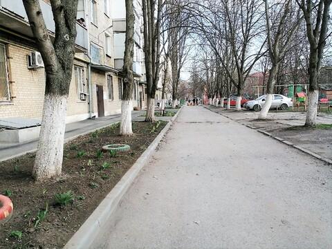 Продажа квартиры, Таганрог, Ул. Яблочкина - Фото 5