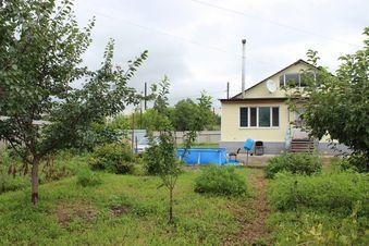Продажа дома, Черниговка, Черниговский район, Ул. Партизанская - Фото 2