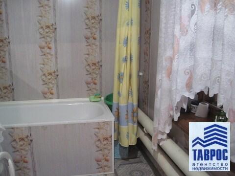 Дом в Дягилево из двух частей - Фото 2