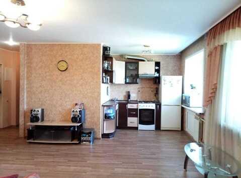 2-к квартира пр-т. Ленина, 118 - Фото 3