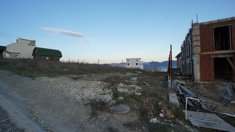 Купить видовой земельный участок для ИЖС. - Фото 5