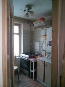 Сдам 2-х комнатную квартиру в Подрезково - Фото 5