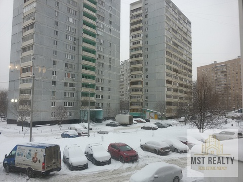 Просторная квартира - Фото 3