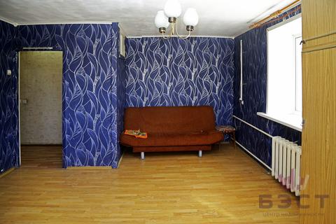 Квартира, ул. Расточная, д.45 - Фото 2