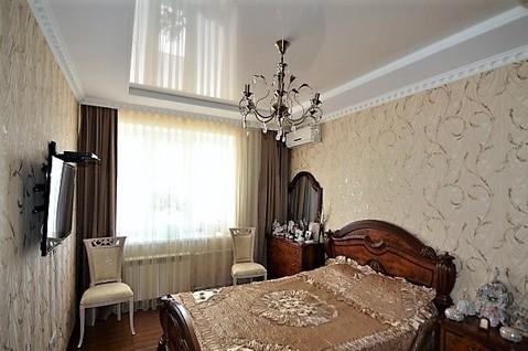 Продам 1 ком квартира ул.Нежнова . 21 - Фото 3