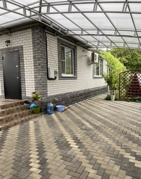 Объявление №59513710: Продажа дома. Краснодар