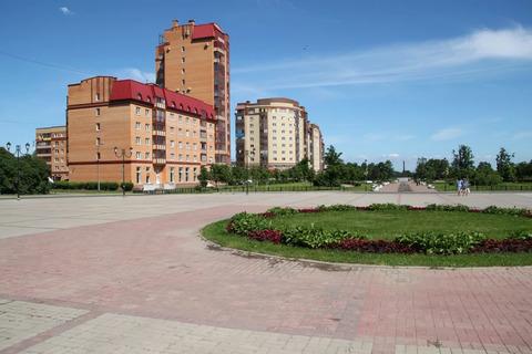 Объявление №50233611: Помещение в аренду. Ломоносов, ул. Костылева, 19,