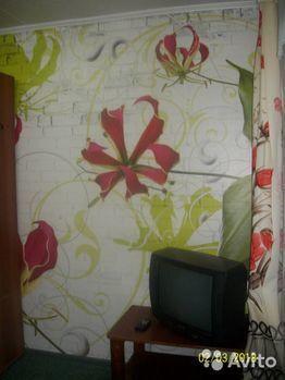 Продажа комнаты, Йошкар-Ола, Ленинский проспект - Фото 1