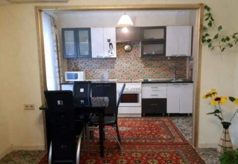 "Ставрополь 3х комнатная квартира р-н ""окей"" - Фото 3"