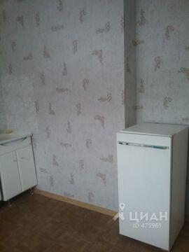 Аренда квартиры, Пенза, Ул. Антонова - Фото 2