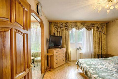Аренда квартиры, Кинешма, Кинешемский район, Ул. Гагарина - Фото 1