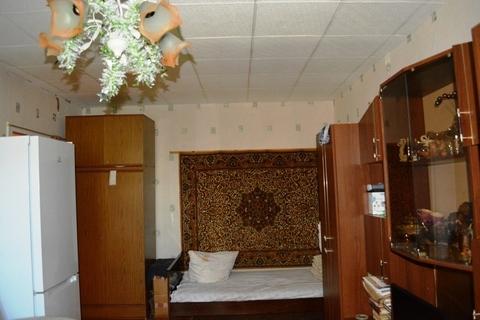 Однокомнатная квартира 33,5 кв.м. - Фото 4