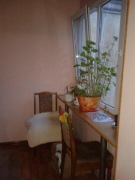 3-комнатная квартира Минина и Пожарского ул. - Фото 4