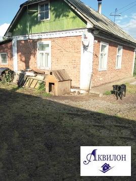 750 000 Руб., Продам дачу с пропиской!, Продажа домов и коттеджей в Омске, ID объекта - 502849211 - Фото 1