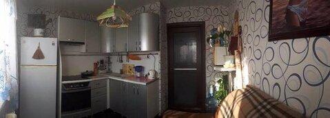 "Продам 2-х комнатную квартиру в районе ""Топографа"" - Фото 3"