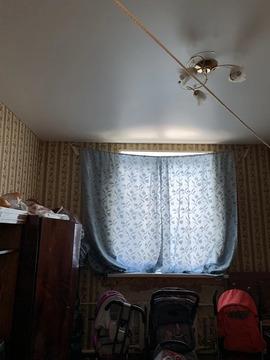 Объявление №64460725: Продаю комнату в 1 комнатной квартире. Алексин, ул. Урицкого, 19,