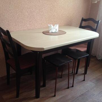 Сдам однокомнатную квартиру, ул Советская, 6 - Фото 2