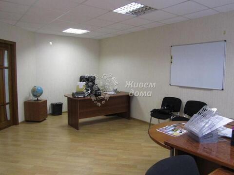 Продажа офиса, Волгоград, Ул. Ангарская - Фото 3