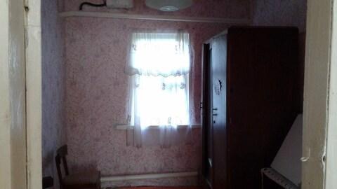 Продам дом, г. Липецк, пер. Джамбула - Фото 4