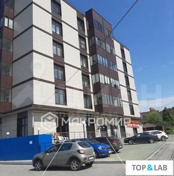 Объявление №63535655: Продаю 3 комн. квартиру. Тула, ул. Одоевская, 31,