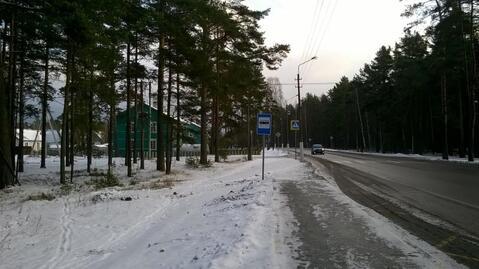 Домик 30 кв.м на участке 5.5 соток ИЖС в Приозерске - Фото 5
