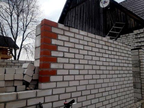 Продаётся дом на участке 10,5 соток в г. Кимры по ул. 1-ая Бурковская - Фото 4