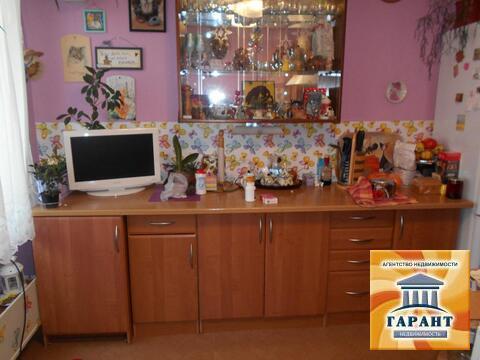 Продажа 2-комн. квартиры 37 серии на ул.Приморское шоссе 26 - Фото 3
