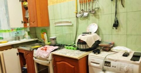 Продаётся 2к квартира 48,9 м2 1/2 г.Сергиев Посад - Фото 1