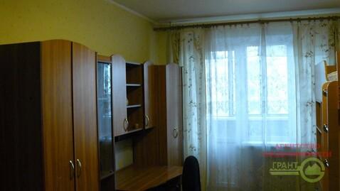 3-комнатная квартира в панельном доме в районе Сити-молла - Фото 3