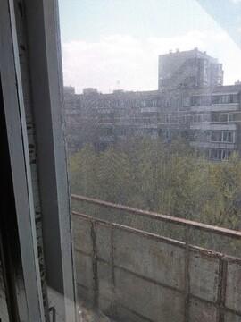 Красного Урала 3 - Фото 4