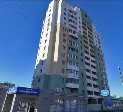 Продажа 2-х комн. по ул.Преображенской в г. Белгород - Фото 1